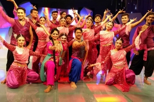 Nrityanchal Dance Group (10)