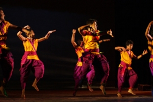 Nrityanchal Dance Group (12)