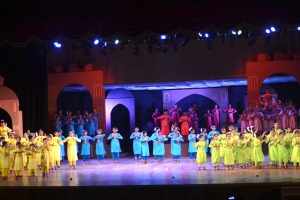 Nrityanchal Dance Group (13)