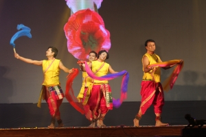 Nrityanchal Dance Group (14)