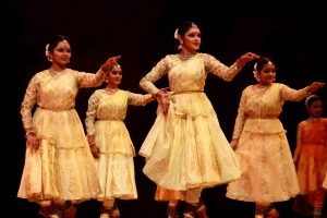 Nrityanchal Dance Group (17)