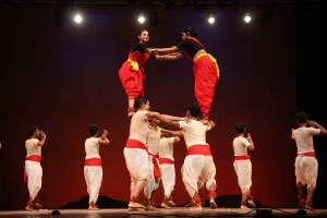 Nrityanchal Dance Group (19)