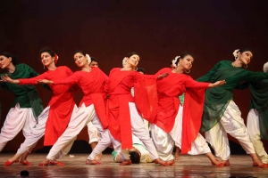 Nrityanchal Dance Group (20)