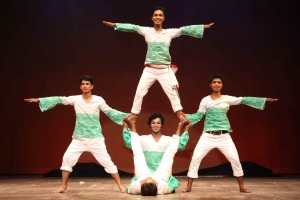 Nrityanchal Dance Group (21)