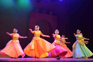 Nrityanchal Dance Group (23)
