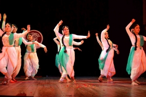 Nrityanchal Dance Group (25)