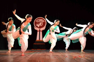 Nrityanchal Dance Group (26)