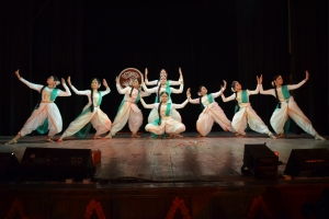 Nrityanchal Dance Group (27)