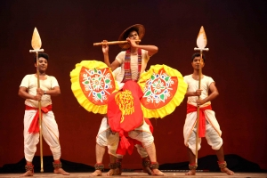 Nrityanchal Dance Group (3)