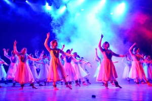 Nrityanchal Dance Group (33)