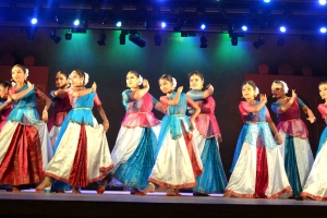 Nrityanchal Dance Group (34)