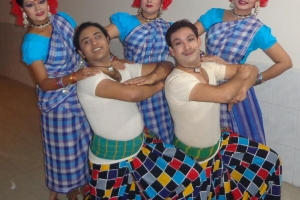 Nrityanchal Dance Group (35)