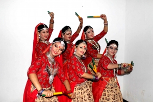 Nrityanchal Dance Group (37)