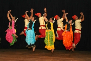 Nrityanchal Dance Group (39)