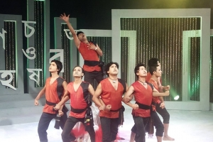 Nrityanchal Dance Group (43)
