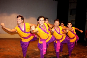 Nrityanchal Dance Group (7)